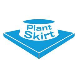 Plant Skirts