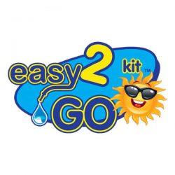 easy2GO