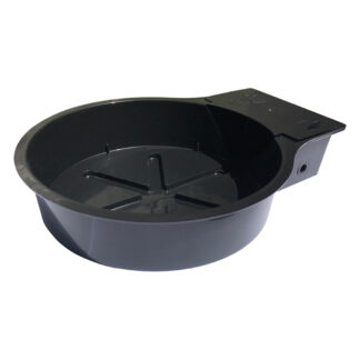 1pot xl tray and lid